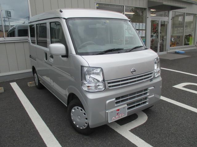 日産 GX 5MT 純正メモリーナビ ドラレコ