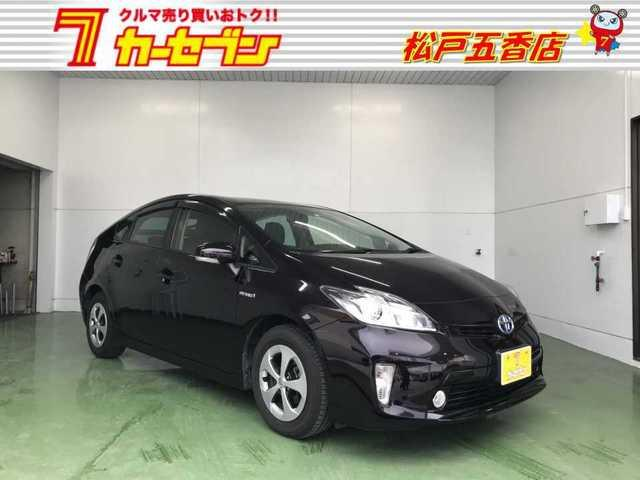 トヨタ G ETC バックカメラ TVナビ