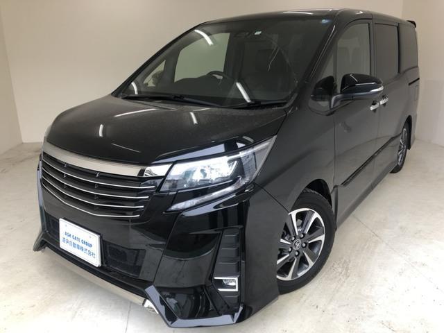 トヨタ Si ダブルバイビー 4WD ワンオーナー 寒冷地仕様