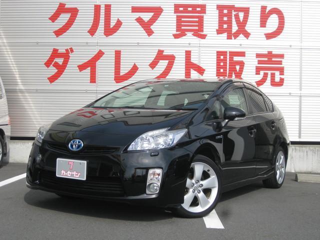 トヨタ Sツーリングセレクション 純正フルセグナビ Bカメラ ETC