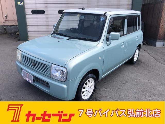 スズキ X2 シートヒーター 4WD