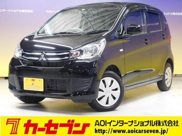 三菱 E SDナビ フルセグTV CD DVD SD ドラレコ シートヒーター キーレス