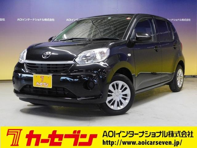 トヨタ X LパッケージS 純正ナビ ワンセグTV 衝突軽減ブレーキ バックカメラ オートハイビーム ETC
