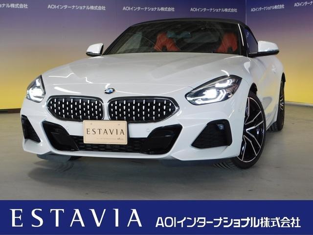 BMW sDrive20i Mスポーツ 純正HDDナビ フルセグTV Bカメラ BTオーディオ USB 純正赤色レザーシート パワーシート シートヒーター 純正19AW LEDオートライト ISTOP インテリジェントセーフティ ETC