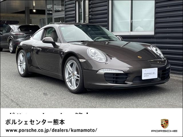 ポルシェ 911 911カレラ スポーツデザインステアリングホイール