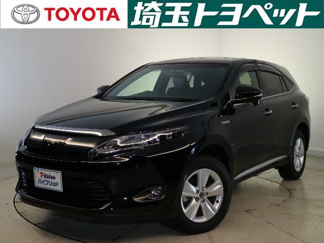 トヨタ エレガンス メモリーナビ・フルセグ