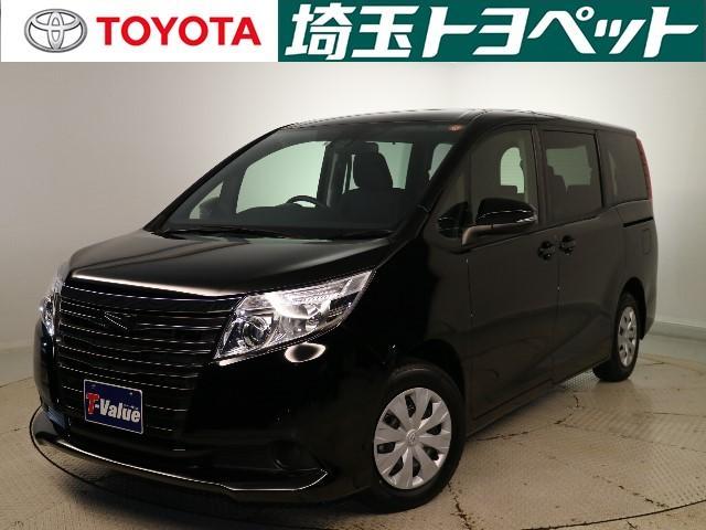トヨタ X 使用歴レンタカー