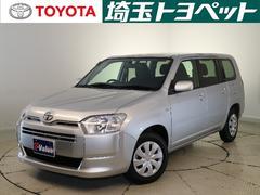 サクシードTX SDナビ・ETC・Bカメラ・ワンセグ・当社社用車
