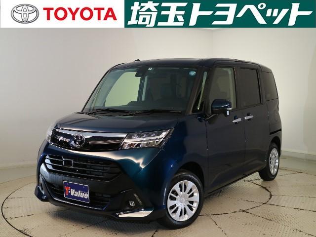トヨタ G-T ナビ フルセグTV バックモニター 両側電動スライド