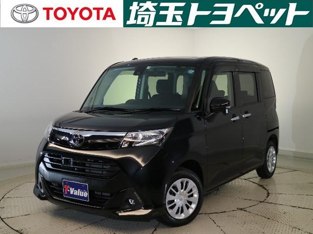 トヨタ G S SDナビ・ETC・フルセグ・Bカメラ