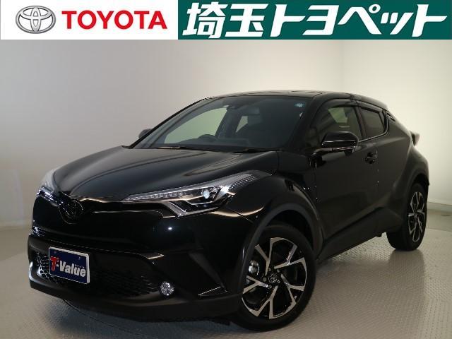 トヨタ G-T メモリーナビ フルセグTV