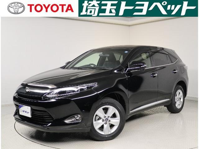 トヨタ エレガンス SDナビ・ETC・フルセグ・Bカメラ・ワンオーナ