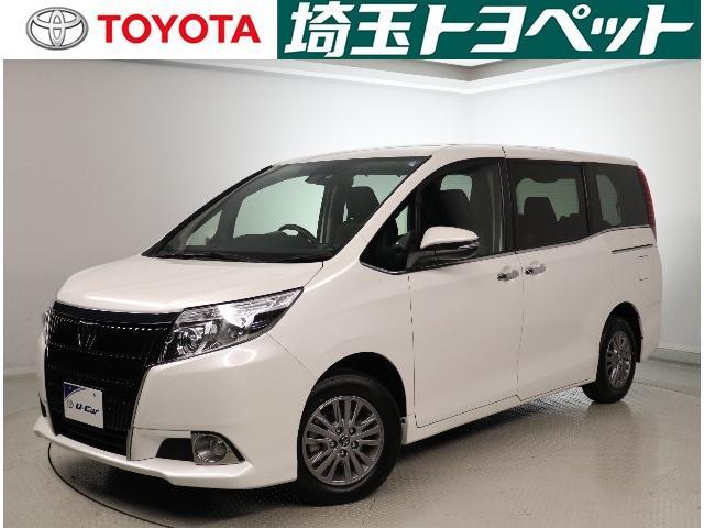 トヨタ Gi 純正SDナビ 両側電動スライド フルセグTV ETC