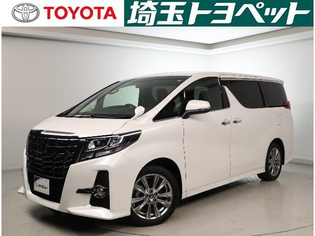 トヨタ S A-P type B