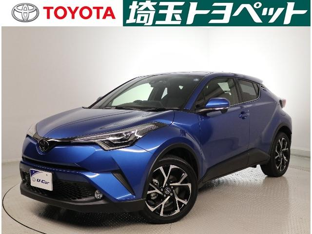 トヨタ G-T 当社社用車 禁煙