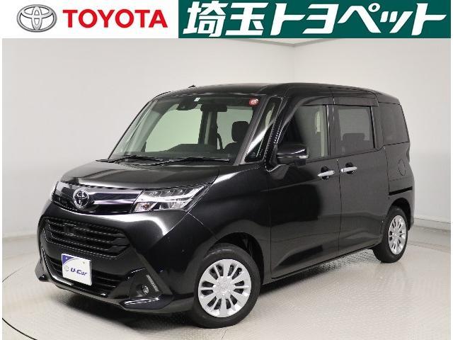 トヨタ G S メモリーナビ バックカメラ