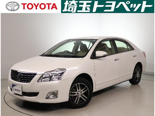 トヨタ X Lパッケージ ナビ ETC