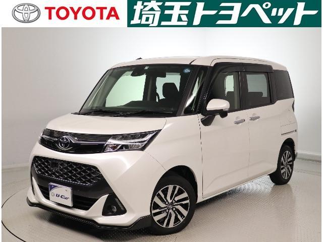 トヨタ カスタムG S フルセグメモリーナビ