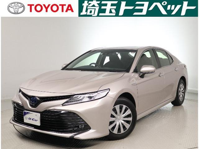 トヨタ X 当社社用車 メモリーナビ ETC 地デジ Bモニター