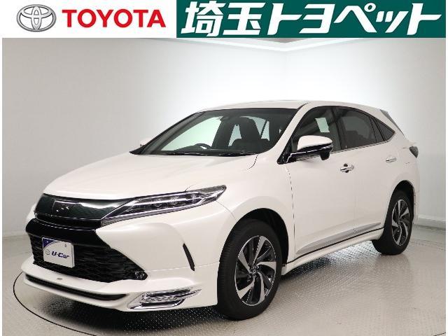 トヨタ エレガンス・フルエアロ・専用アルミ・専用シート・LEDライト