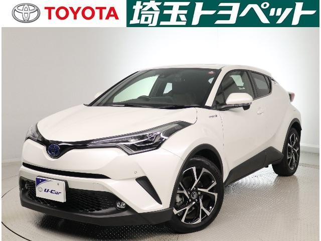 トヨタ G 当社社用車 LED クルーズコントロール