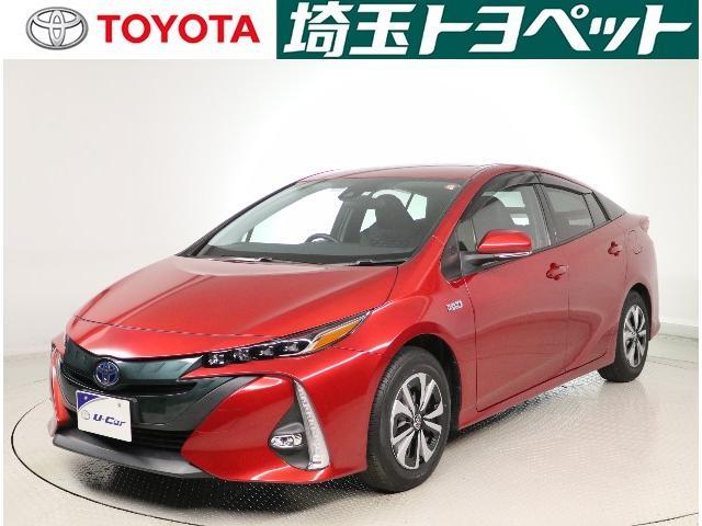 トヨタ Sナビパッケージ ワンオーナー バックカメラ