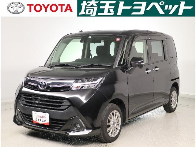 トヨタ G S メモリーナビ・ETC・フルセグ・Bカメラ・ワンオーナ
