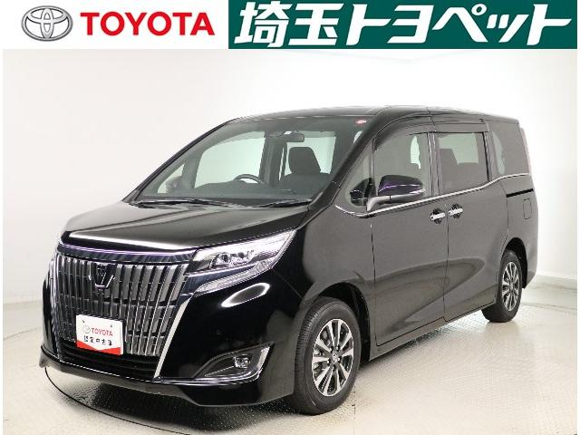 トヨタ Xi ワンオーナー バックカメラ