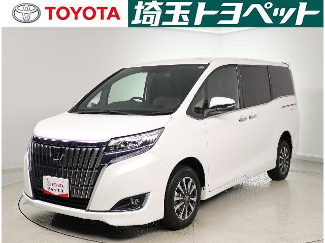 トヨタ Gi プレミアムパッケージ ナビ 後席モニタ 4WD