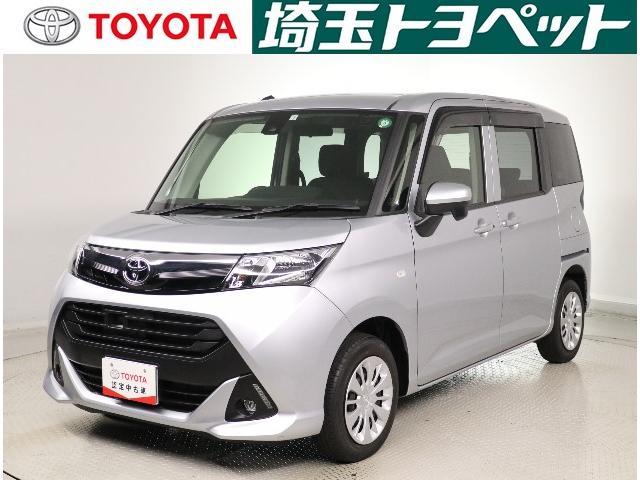 トヨタ X S メモリーナビ・ETC・フルセグ・Bカメラ・ワンオーナ