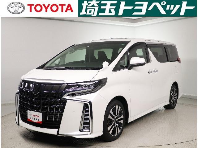 トヨタ 2.5S Cパッケージ メモリーナビ・ETC・フルセグ