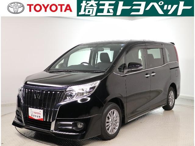 トヨタ Gi メモリーナビ・ETC・フルセグ・Bカメラ・ワンオーナー