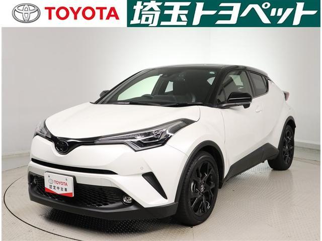 トヨタ G-T モード ネロ メモリーナビ フルセグTV ワンオーナー 禁煙車