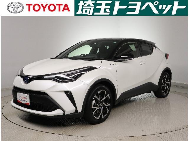 トヨタ G 当社試乗車 革シート バックカメラ メモリーナビ