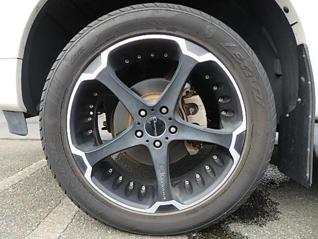 フォード フォード エクスプローラー