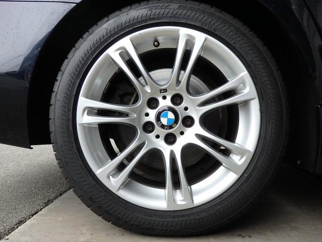 BMW BMW 528iツーリングMスポーツパッケージ 1オナ ディラ記録簿