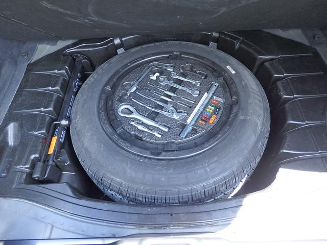 S500 左ハンドル ディーラー車(14枚目)