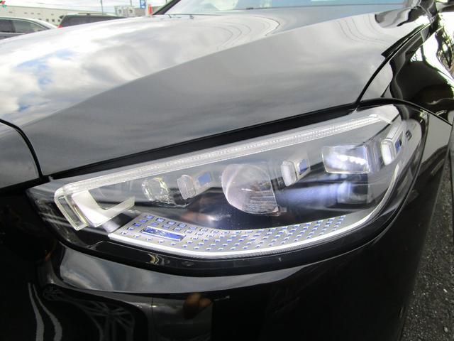 S500 4マチック AMGライン ワンオーナー 左Hディーラー車 禁煙車 パノラミックスライディングルーフ(11枚目)