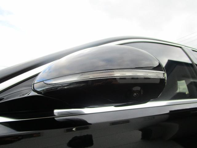 S500 4マチック AMGライン ワンオーナー 左Hディーラー車 禁煙車 パノラミックスライディングルーフ(12枚目)