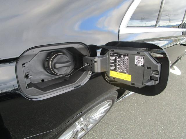 S500 4マチック AMGライン ワンオーナー 左Hディーラー車 禁煙車 パノラミックスライディングルーフ(14枚目)