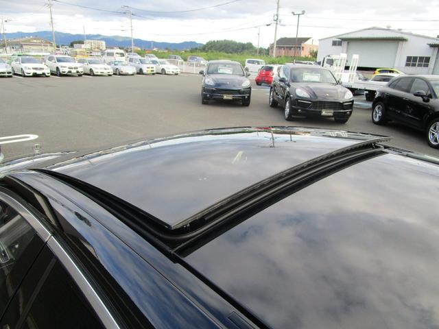 S500 4マチック AMGライン ワンオーナー 左Hディーラー車 禁煙車 パノラミックスライディングルーフ(18枚目)