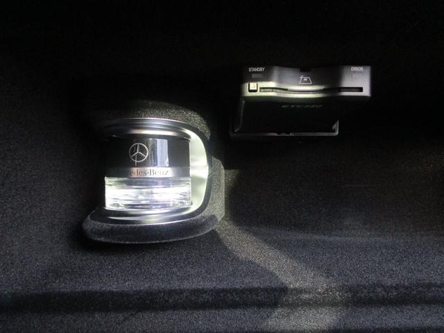 S500 4マチック AMGライン ワンオーナー 左Hディーラー車 禁煙車 パノラミックスライディングルーフ(35枚目)