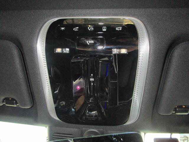 S500 4マチック AMGライン ワンオーナー 左Hディーラー車 禁煙車 パノラミックスライディングルーフ(36枚目)