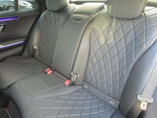 S500 4マチック AMGライン ワンオーナー 左Hディーラー車 禁煙車 パノラミックスライディングルーフ(42枚目)