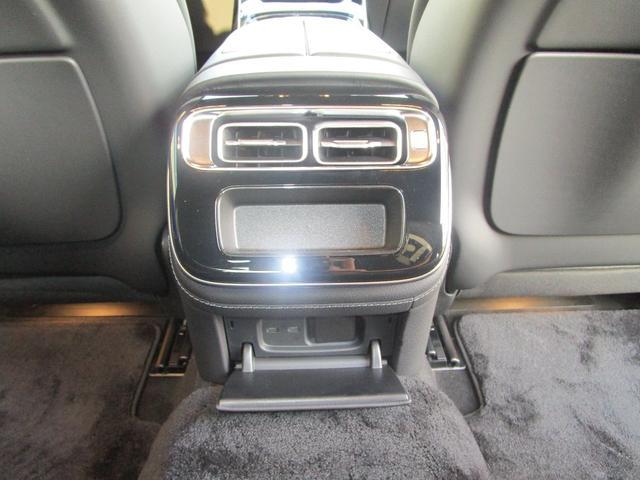 S500 4マチック AMGライン ワンオーナー 左Hディーラー車 禁煙車 パノラミックスライディングルーフ(44枚目)