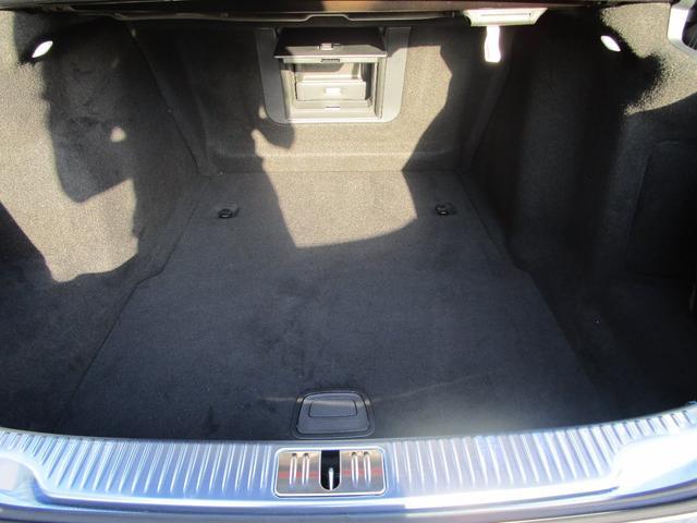 S500 4マチック AMGライン ワンオーナー 左Hディーラー車 禁煙車 パノラミックスライディングルーフ(45枚目)