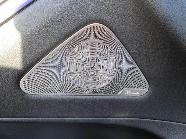 S500 4マチック AMGライン ワンオーナー 左Hディーラー車 禁煙車 パノラミックスライディングルーフ(50枚目)