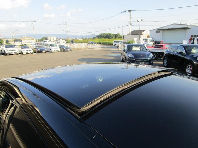 GLE53 4マチック+ クーペ ワンオーナー 左Hディーラー車 禁煙車 AMGインテリアカーボンパッケージ パノラミックスライディング付き(17枚目)