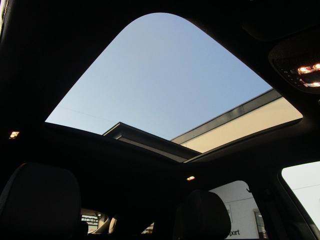 GLE53 4マチック+ クーペ ワンオーナー 左Hディーラー車 禁煙車 AMGインテリアカーボンパッケージ パノラミックスライディング付き(19枚目)
