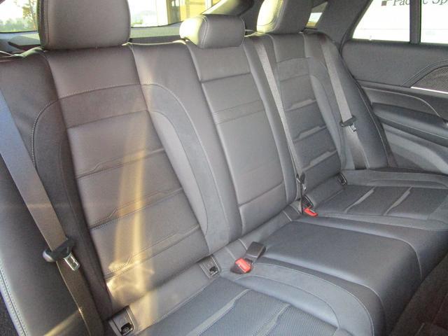 GLE53 4マチック+ クーペ ワンオーナー 左Hディーラー車 禁煙車 AMGインテリアカーボンパッケージ パノラミックスライディング付き(44枚目)